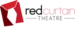 RED CURTAIN THEATRE